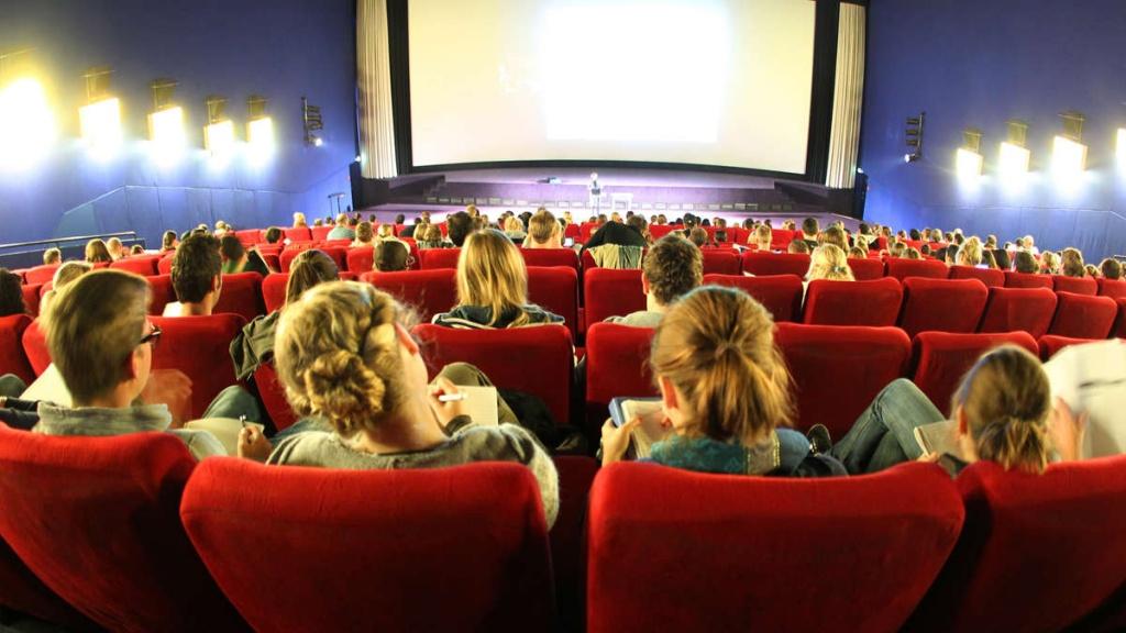 Фонд кино подвел итоги отбора национальных фильмов, претендующих на получение финансовой поддержки в прокате в 4 квартале 2019 г. и 1 квартале 2020 г.