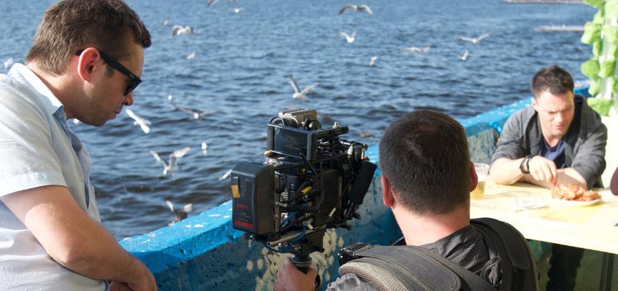 В России выплачен первый рибейт