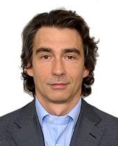 Златопольский Антон Андреевич