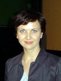 Манерова М.А.