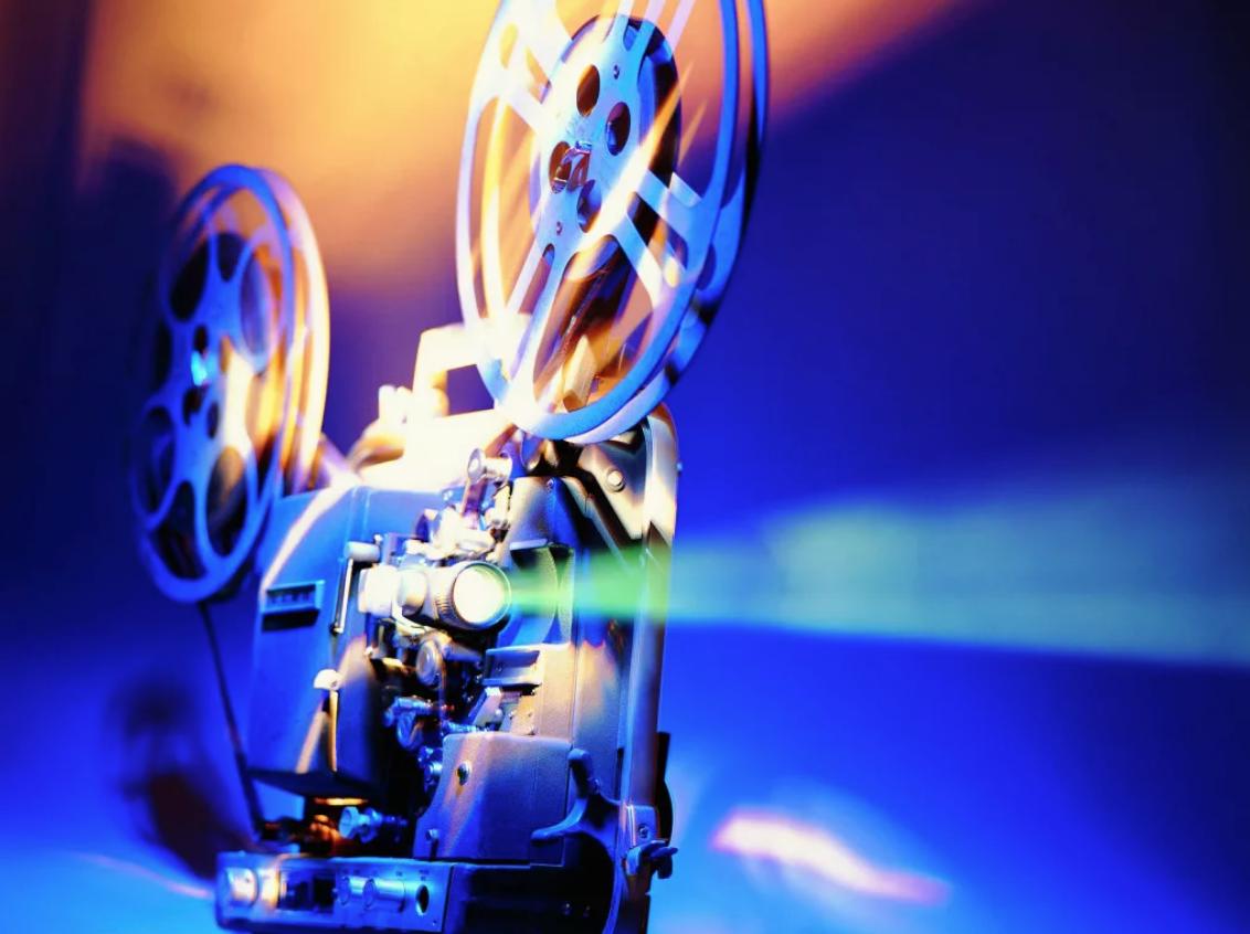 Фонд кино объявляет прием заявок на поддержку фильмов в прокате в 4 квартале 2018 г. и 1 квартале 2019 г.