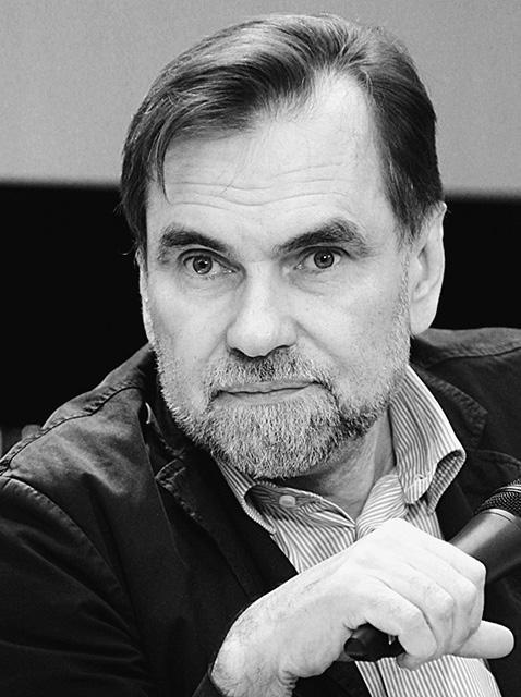 Сельянов С.М.