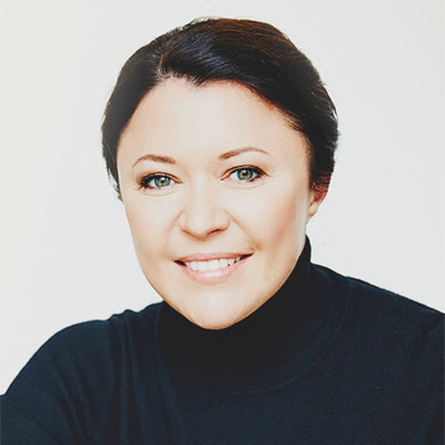 Жигалова-Озкан М.А.