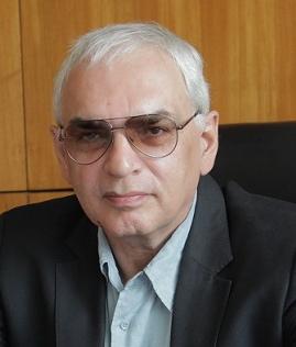 Шахназаров К.Г.