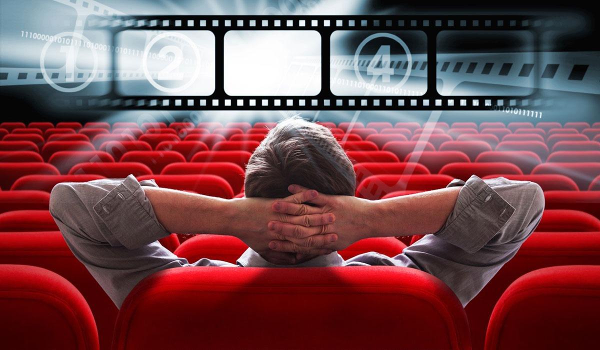 Фонд кино подвел итоги отбора национальных фильмов, претендующих на получение финансовой поддержки в прокате в 1 и 2 кварталах 2019 года