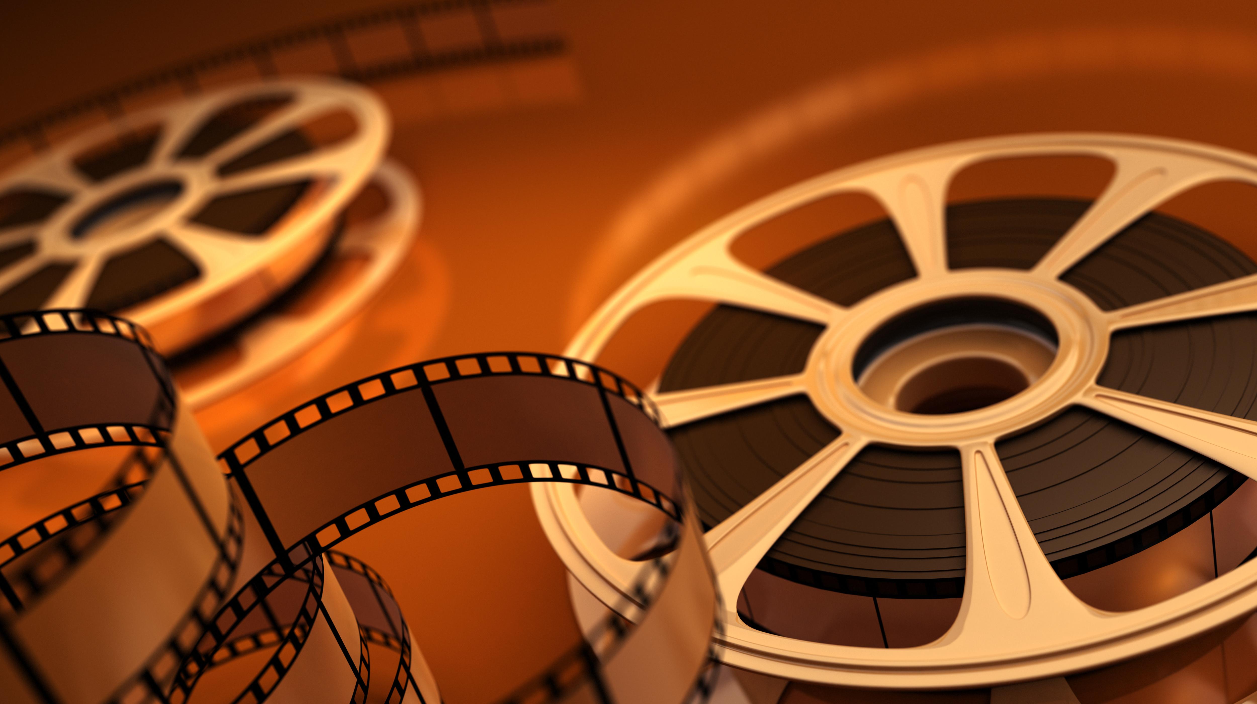 Внимание! Фонд кино продлевает срок приема заявок на поддержку фильмов для детской и семейной аудитории, а также уникальных авторских анимационных фильмов