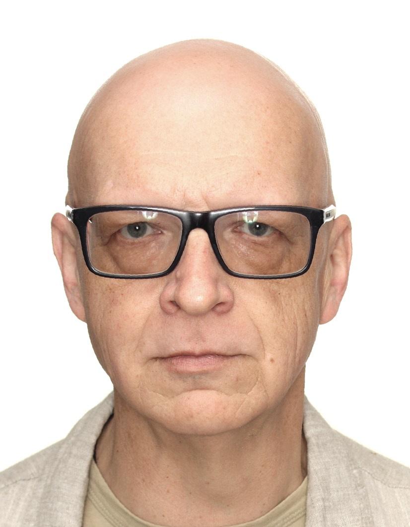 Назаров Андрей Владимирович