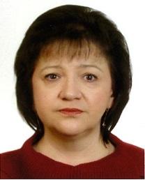 Прокофьева И.С.