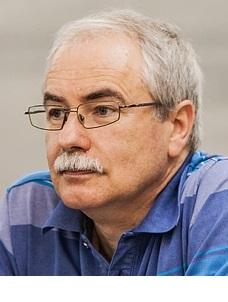 Коротков Ю.М.