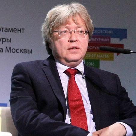 Иванов О.В.