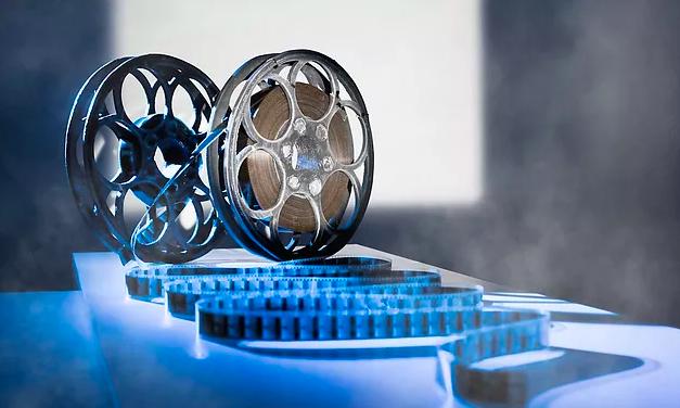Фонд кино объявляет конкурс на поддержку разработки фильмов в 2019 году