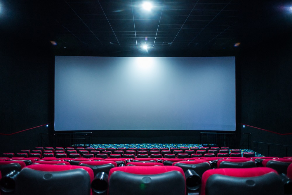Фонд кино объявляет прием заявок на поддержку фильмов в прокате в 1 и 2 кварталах 2021 г.