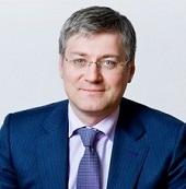 Степанов Павел Владимирович