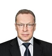 Логинов Андрей Викторович