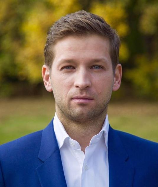 Пристансков Д.В.