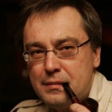 Сорокин Андрей Вячеславович