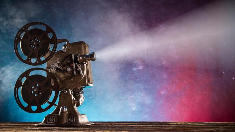 Фонд кино объявляет прием заявок на поддержку фильмов в прокате в 4 квартале 2019 г. и 1 квартале 2020 г.