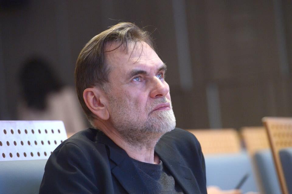Сергей Сельянов: «Российскому кино не хватает господдержки именно потому, что оно находится на взлете»