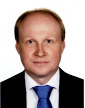 Толстой Владимир Ильич