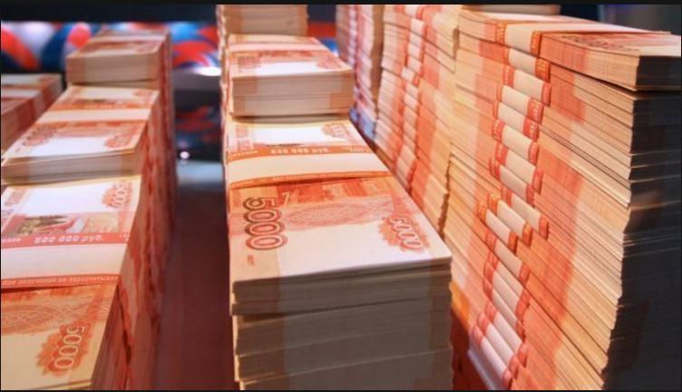 Сборы российского кино за первые месяцы 2017 года преодолели отметку в 5 млрд рублей