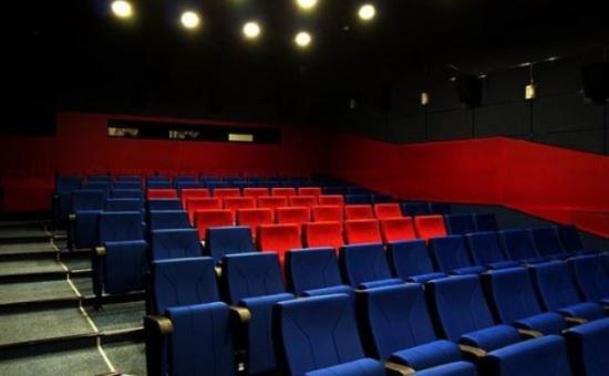 Фонд кино объявляет второй этап приёма заявок от организаций кинопоказа