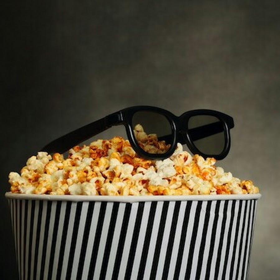 Итоги кинопроката в 2020 году
