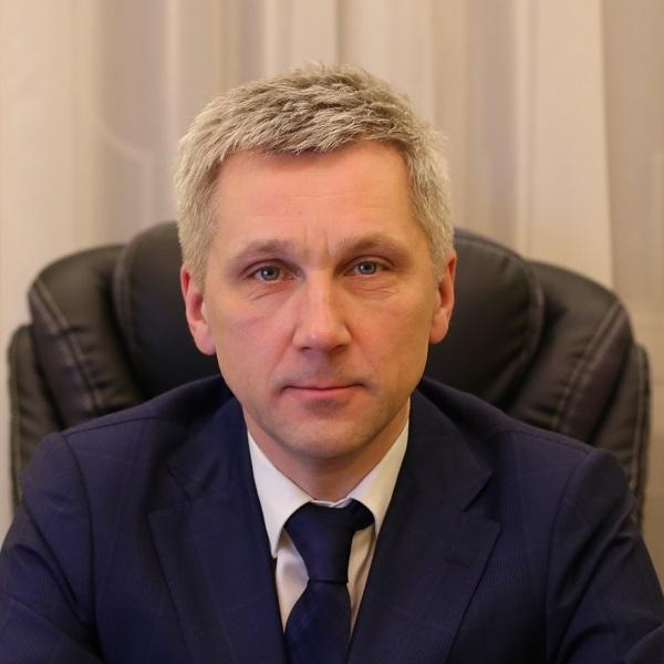 Иконников Александр Евгеньевич