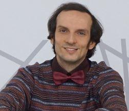 Машковцев Борис Александрович