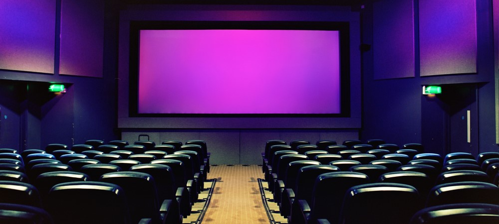 Завершен отбор  организаций, осуществляющих производство,  прокат и показ национальных фильмов