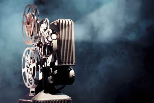 Совет Фонда кино утвердил перечень организаций кинематографии, которым будет оказана поддержка в целях производства национальных фильмов для детской и семейной аудитории, а также уникальных авторских национальных анимационных фильмов ведущих российских режиссеров-мультипликаторов