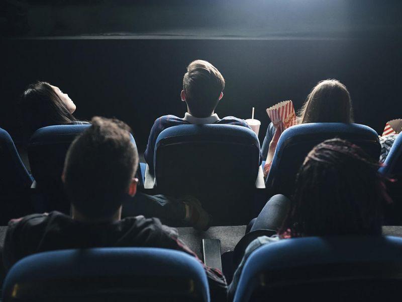 Фонд кино подвел итоги отбора национальных фильмов, претендующих на получение финансовой поддержки в прокате в 3 и 4 кварталах 2019 года