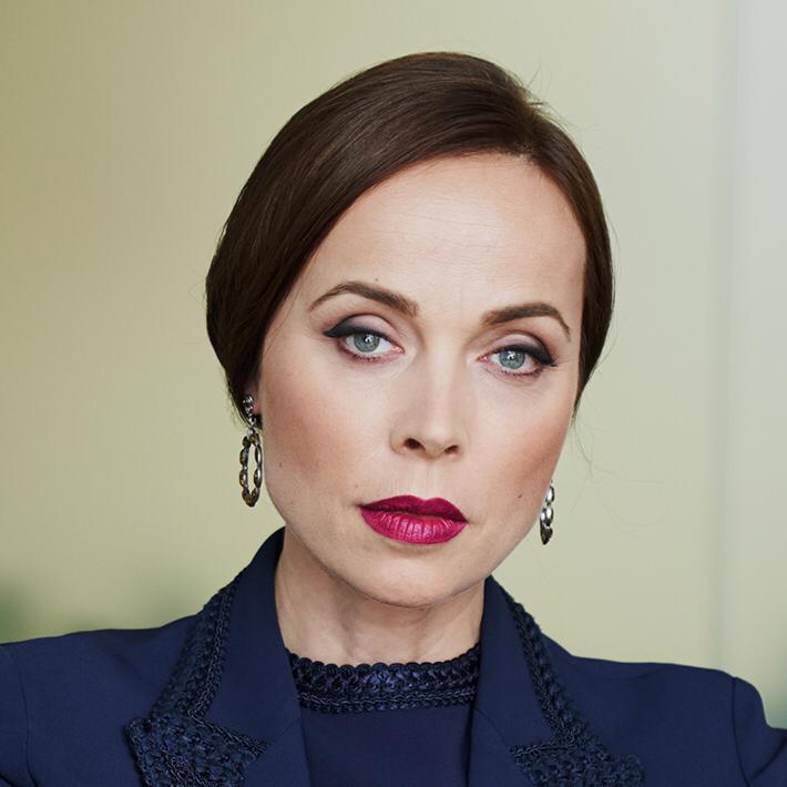 Голубева Юлия Сергеевна
