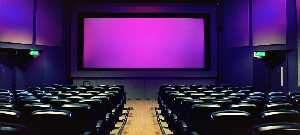 Фонд кино объявляет прием заявок от организаций кинематографии с целью оказания поддержки производства национальных фильмов для детской и семейной аудитории, а также уникальных авторских национальных анимационных фильмов ведущих российских режиссеров-мультипликаторов в 2021 году